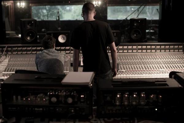 Dan-Grove-Studios