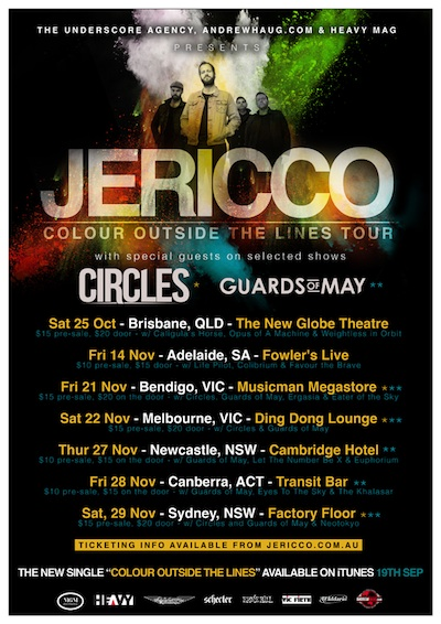 Jericco-Colour-Outside-The-Lines-Tour