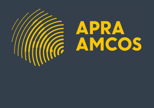 APRA AMCOS About Us